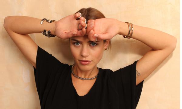 Lacar Vault Bracelet