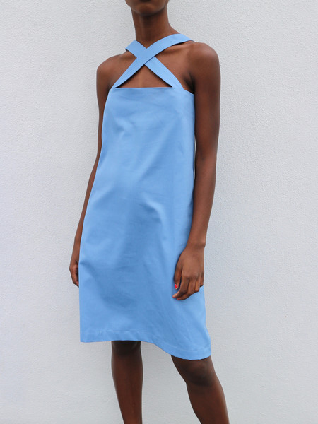 Toit Volant Parker Dress