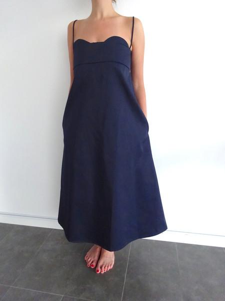 Toit Volant Verona Dress