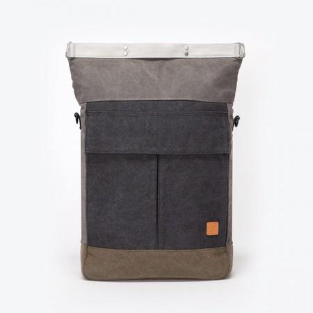 UCON Acrobatics - Dermot Backpack