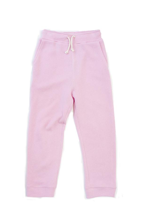 Kid's Boy+Girl Lounge Pants Boy+Girl Lounge Pant