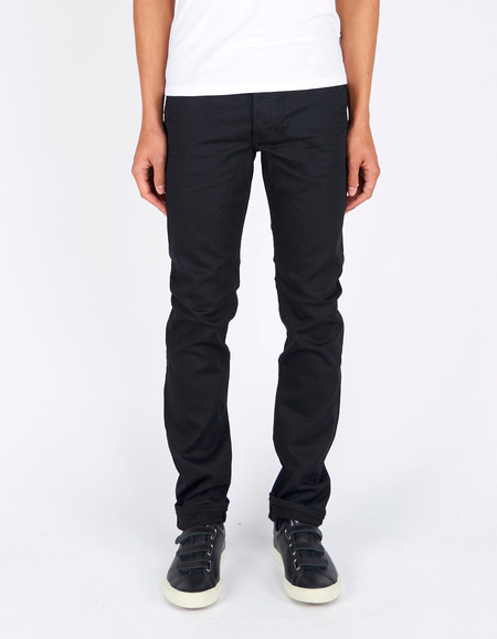 Men's Neuw Ray Tapered Jean