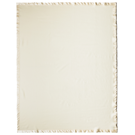 Pendleton Heirloom Wool Blanket