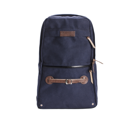 Wheelmen & Co. Scout Daypack