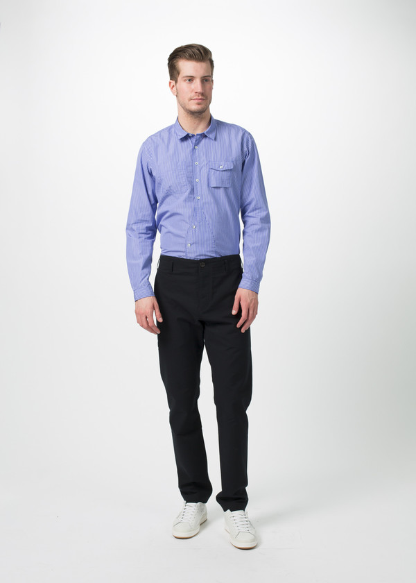 Men's Hansen Svend Work Trousers