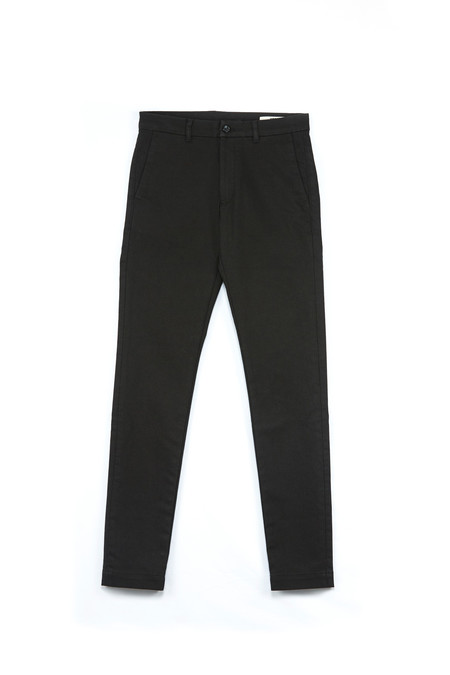 Hope Slim Trouser