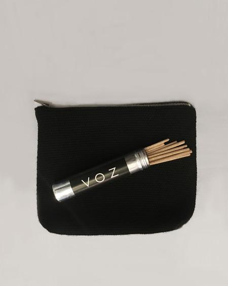 VOZ Apparel VOZ x Eileen Harcourt Gift Set