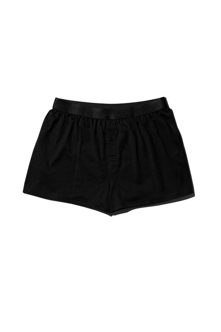 Men's CDLP Boxer Short