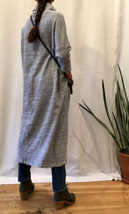 Esby Tara dolman dress