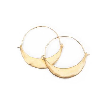 marisa mason summerland earrings