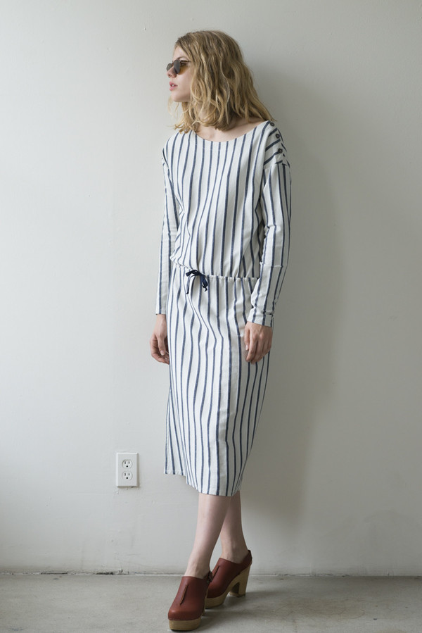 Calder Blake Willa Dress
