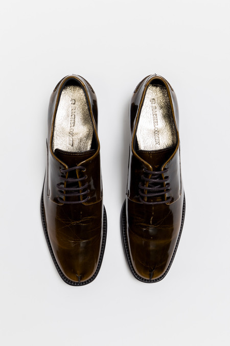 Rachel Comey Bentley Oxford
