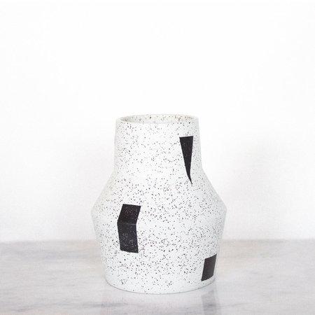 Lindsey Hampton Vase #3