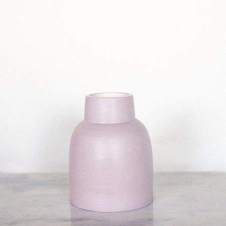 Lindsey Hampton Vase #5