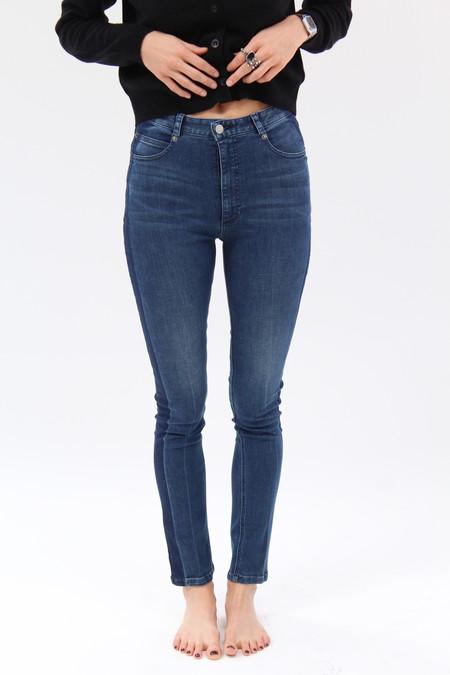 Rachel Comey Tux Pant Long Jeans