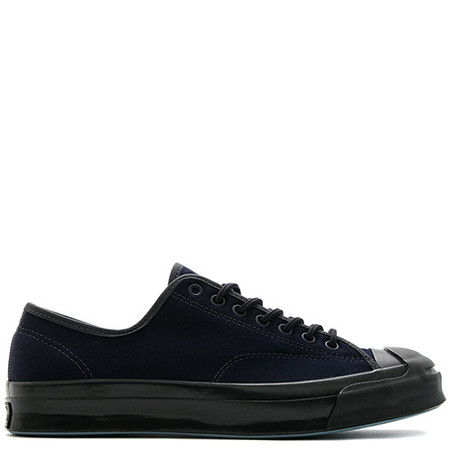 CONVERSE JACK PURCELL SIGNATURE SHIELD CANVAS OX / INKED