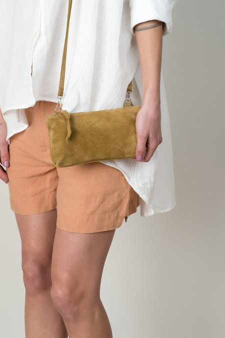 Clyde Monika Wallet Bag