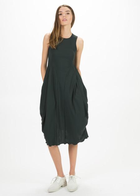 High At Lenght Dress