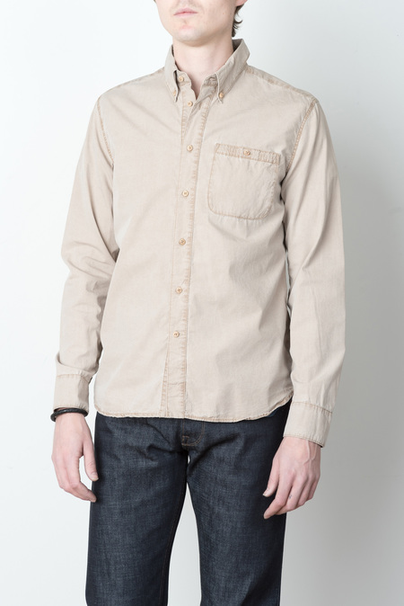 AKOG Standard Shirt