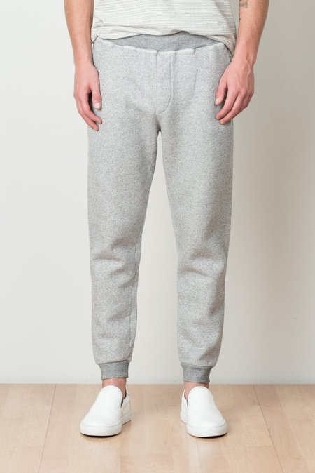 Men's Homecore Panter Pant