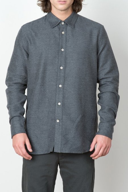 Men's AKOG Mirza Shirt