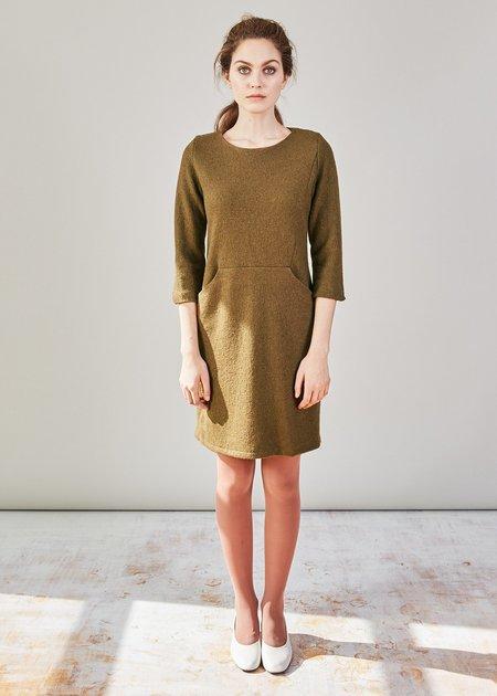 Dagg & Stacey Lowe Dress