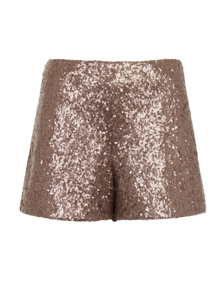 Darling Octavia Shorts