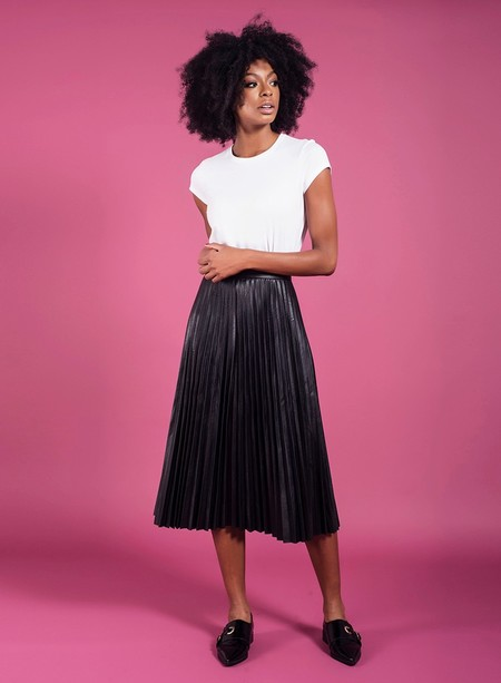 Darling Blaire Skirt