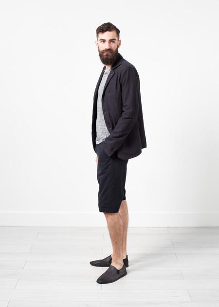 Men's Hannes Roether Men's Zepo Blazer
