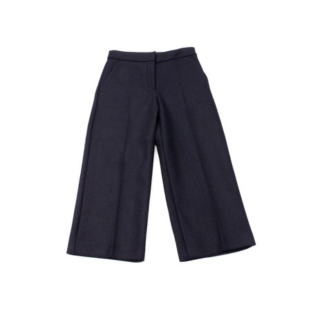 Won Hundred Maria Wool Pants