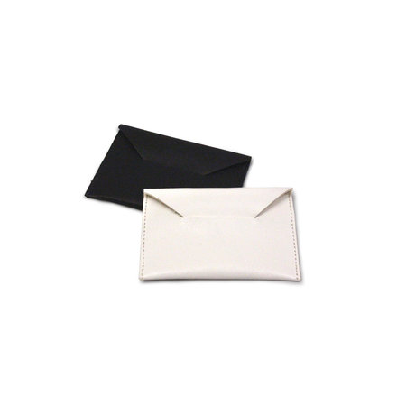 Clare V. Card Envelope