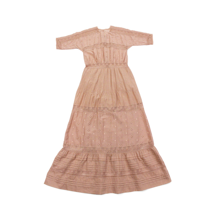 Ulla Johnson Vasilisia Dress