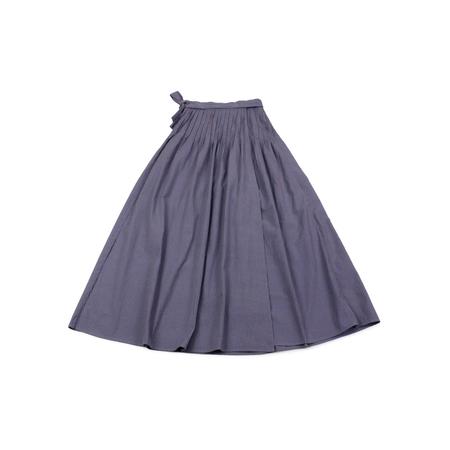 Luisa Et La Luna Julia Skirt
