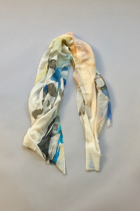 Dealtry Camille Scarf