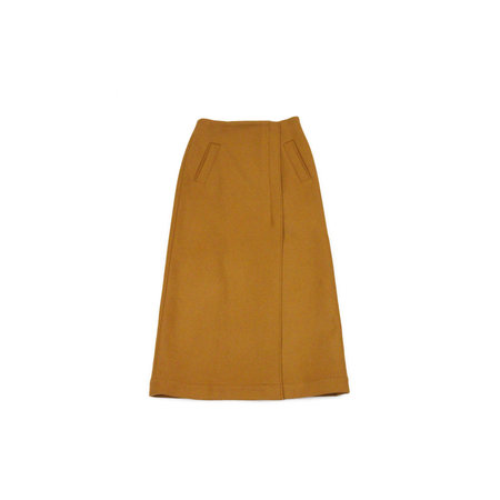 Won Hundred Harmony Skirt