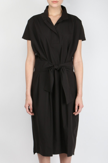 HUMANOID Benna Dress