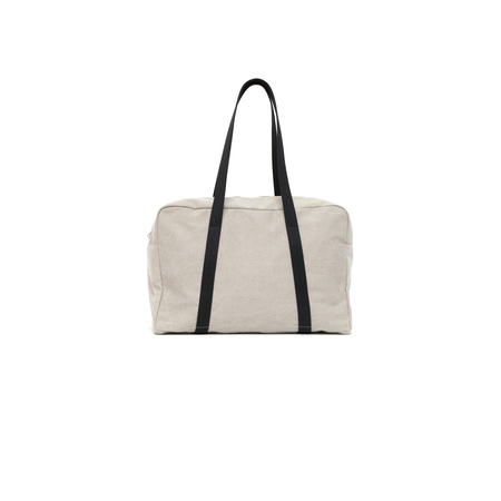 Alex Crane CARRYALL // BEACH
