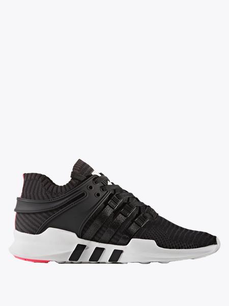 Adidas Originals EQT Support ADV PK
