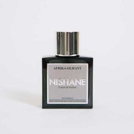 Nishane Parfum