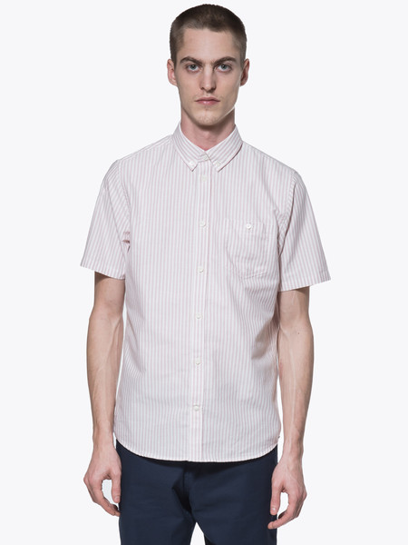 Norse Projects Anton Oxford