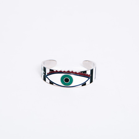 Dream Collective Third Eye Cuff