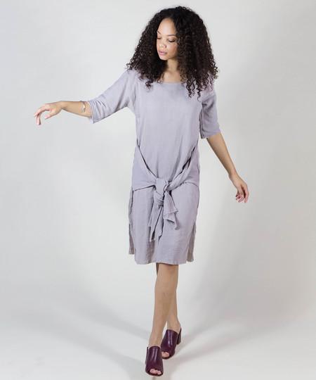 Miranda Bennett Salton Waist Dress