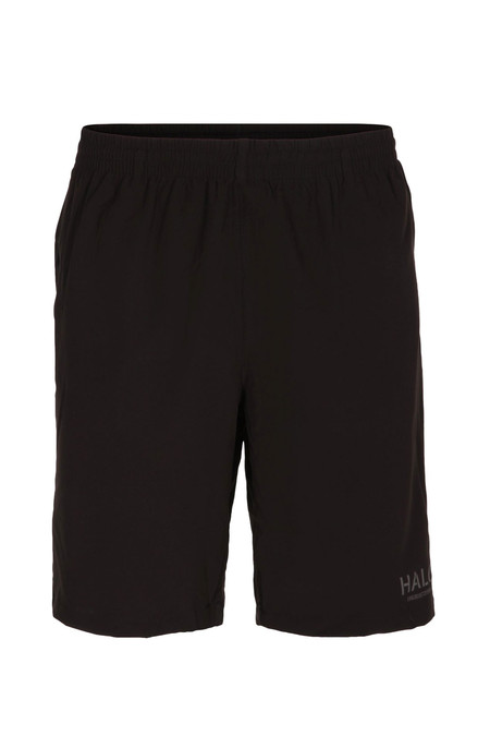 HALO Endurance Shorts | Black