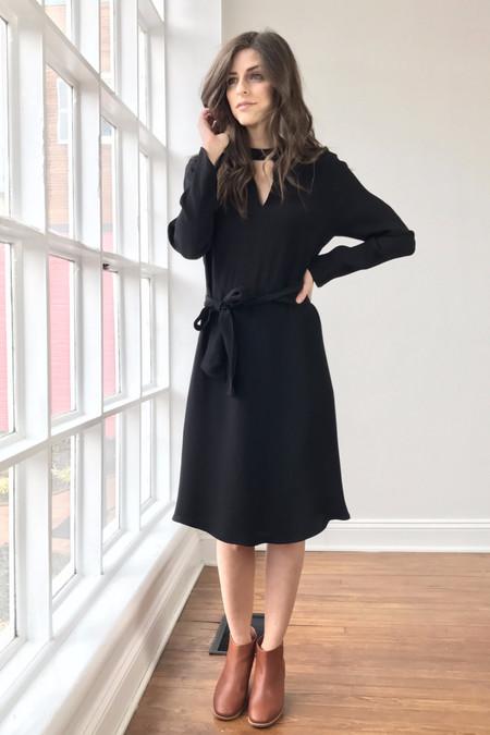 Just Female Hamie Dress