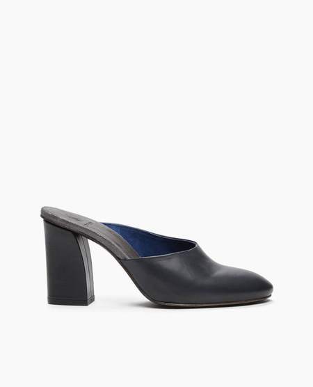 Coclico Charly Heel