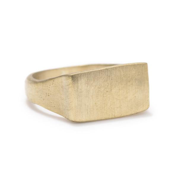 Tarin Thomas Lawrence Ring