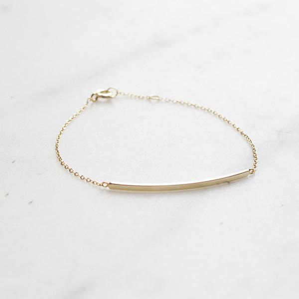 valentina bracelet