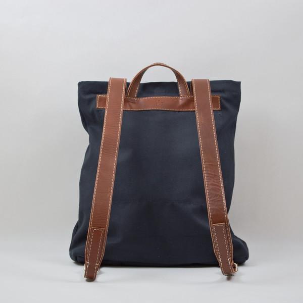 Le Bas Zip Pack