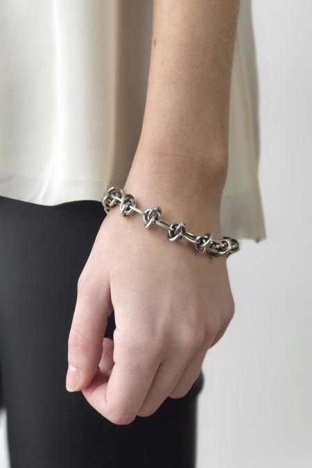 Adeline Affre Nazar Bracelet