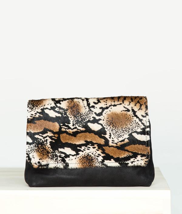 Ceri Hoover Bags Hadley